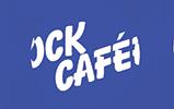 rockcafeen2